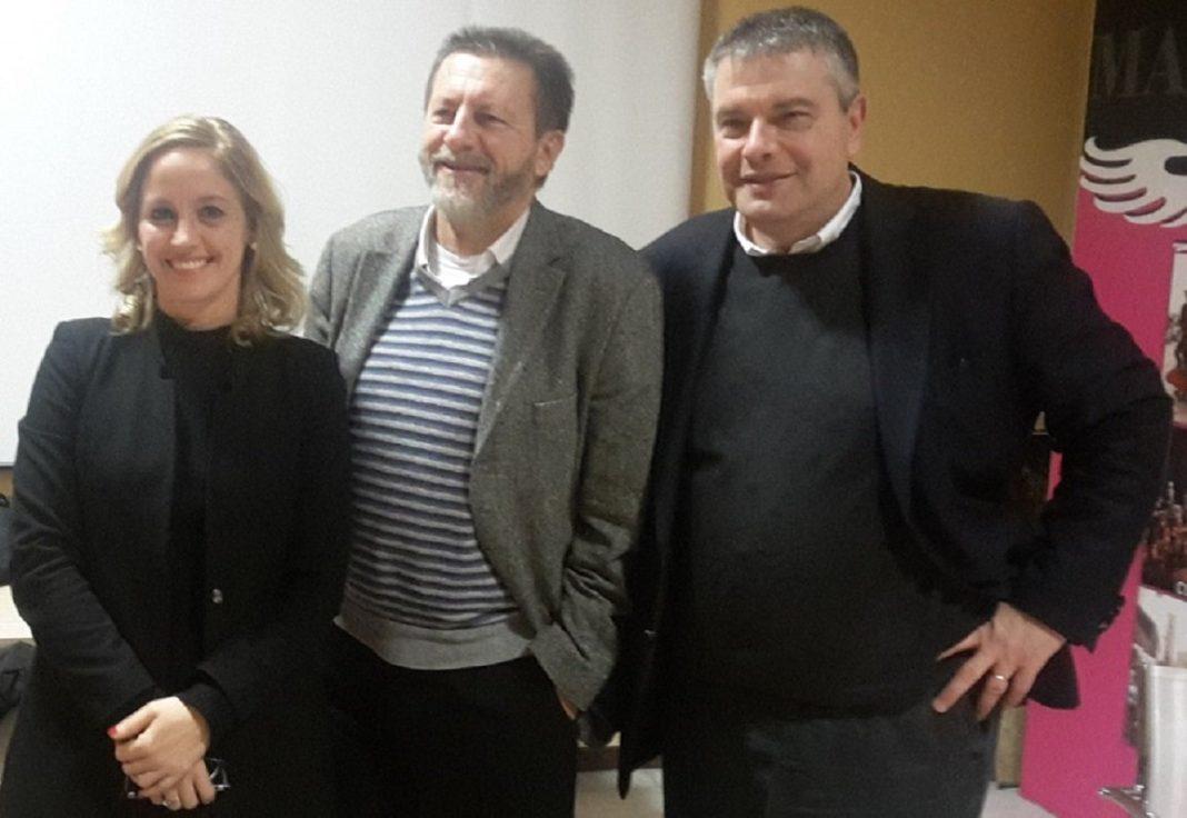 elezioni-2018-lombardia-cimbro-rescaldina-rosati