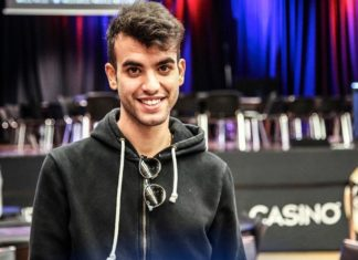 legnano-andrea-shehadeh-23enne-giocatore-poker