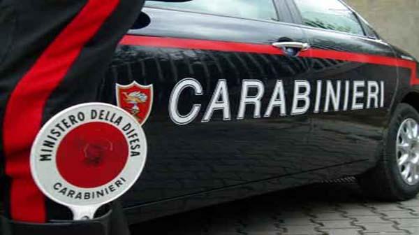 'Ndrangheta, sequestro beni per 500mila euro a Milano e Catanzaro