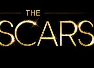 oscar-2018-nomination