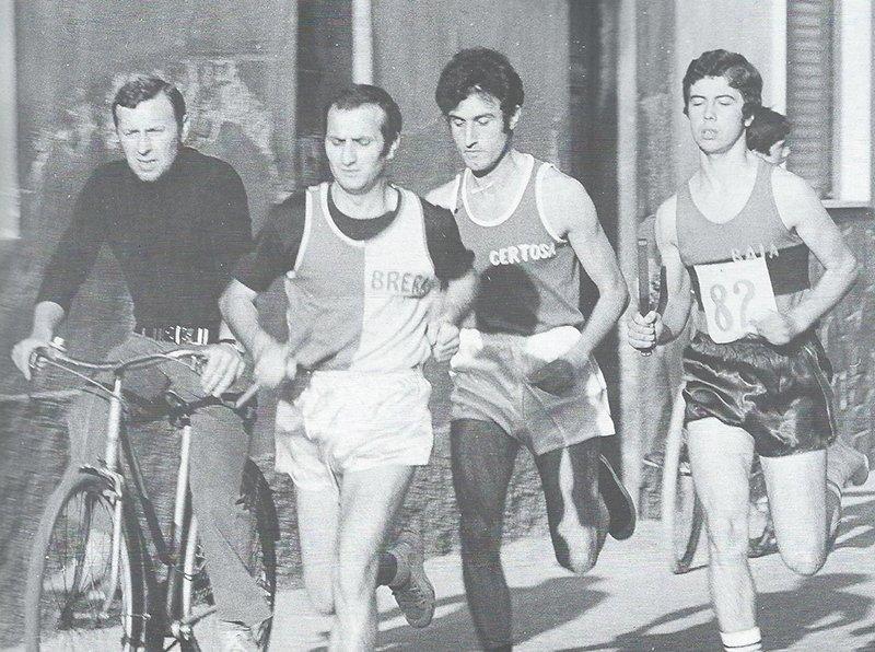 palio-contrade-arluno-corsa-staffetta-1972