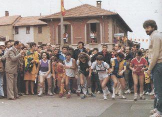 palio-contrade-arluno-corsa-staffetta-1984