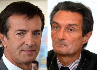 sondaggio-elezioni-lombardia-2018-gori-rimonta-su-fontana