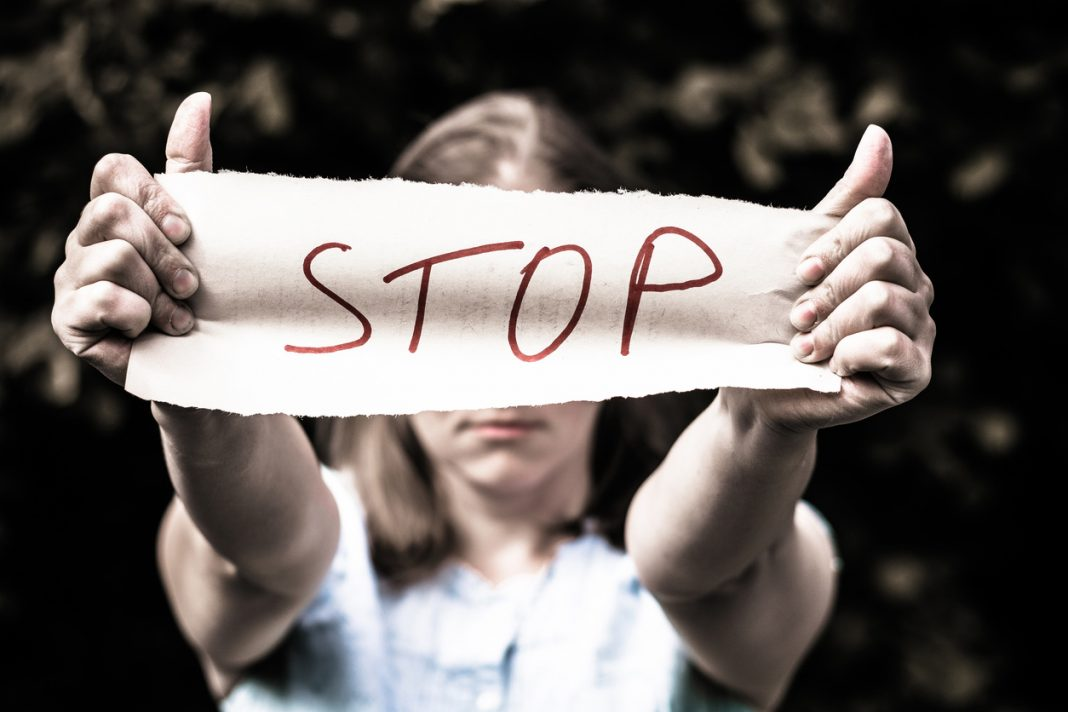 violenza-sulle-donne-magenta-legnano-numeri-2017