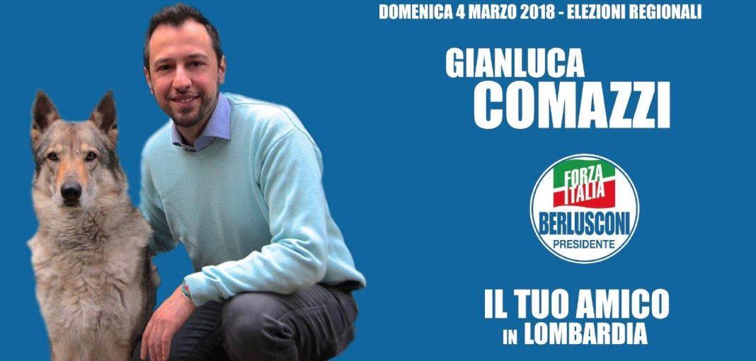 Comazzi-Gianluca-FI-Regionali2018