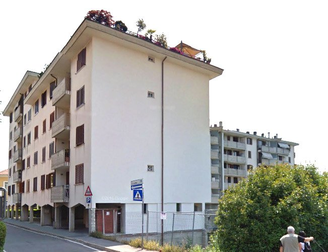 case-popolari-busto-garolfo-affitti