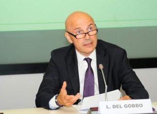 elezioni-2018-lombardia-luca-del-gobbo