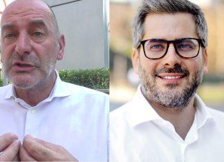 elezioni-2018-pietro-bussolati-vs-angelo-sala