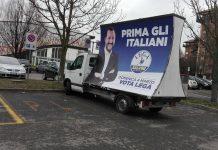 elezioni-2018-salvini-parcheggio-disabili