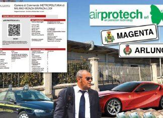 esclusiva-magenta-contabile-ruba-3-milioni-air-protech