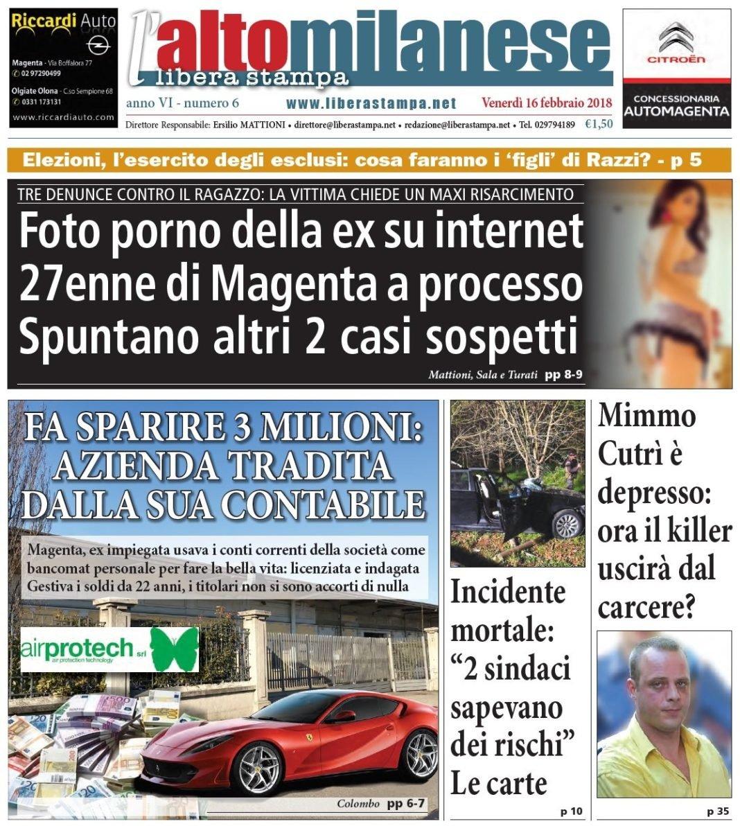 prima-pagina-16-febbraio-2018-anteprima-notizie