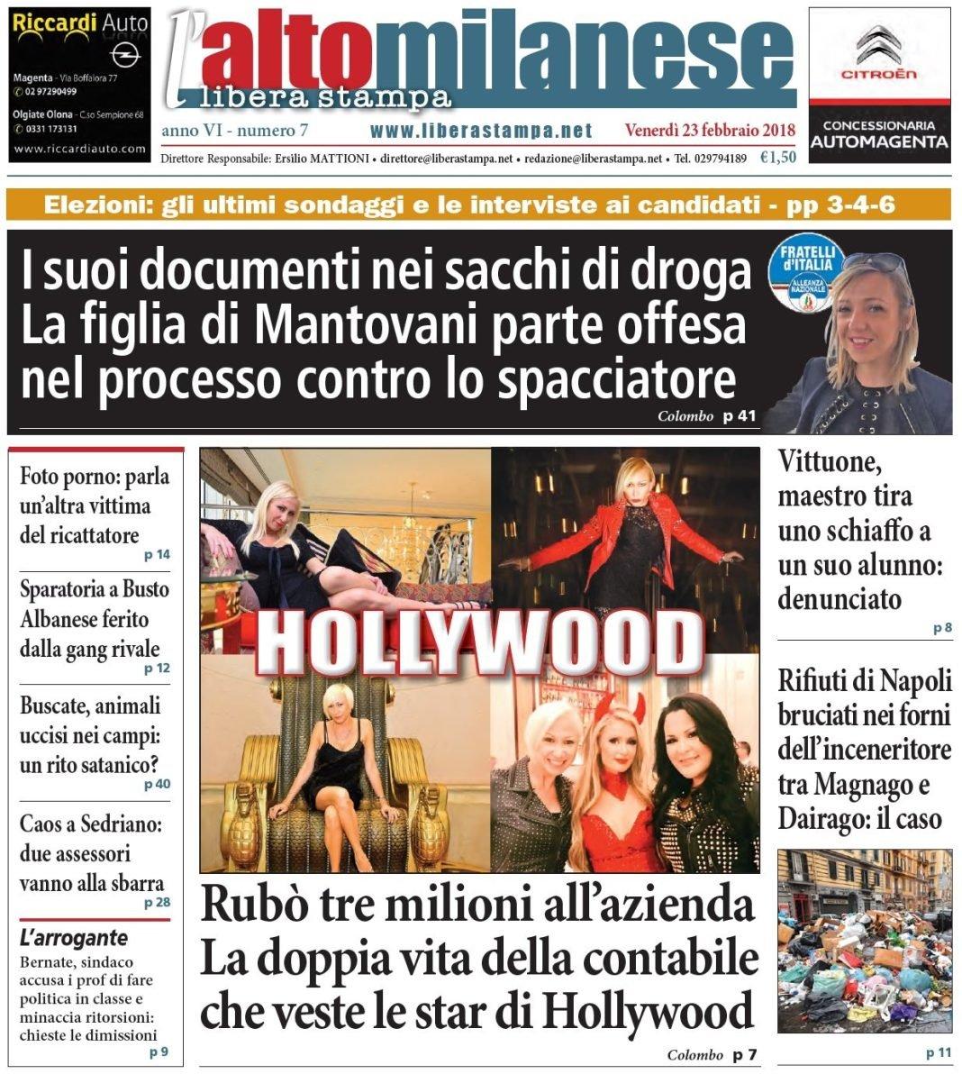 prima-pagina-23-febbraio-2018-anteprima-notizie