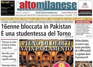prima-pagina-9-febbraio-2018-anteprima-notizie