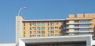magenta-ospedale-fornaroli
