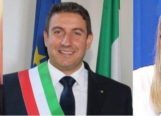 politica-corbetta-donne-del-sindaco-ballarini-sardone-brambilla