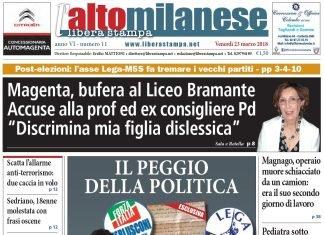 prima-pagina-26-marzo-2018-anteprima-notizie