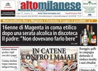 prima-pagina-30-marzo-2018-anteprima-notizie