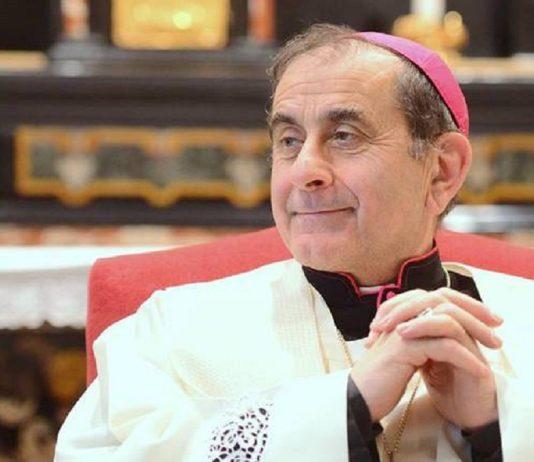 arcivescovo-mario-delpini-pedofilia-don-mauro-galli