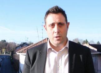castano-primo-intimidazione-sindaco-giuseppe-pignatiello