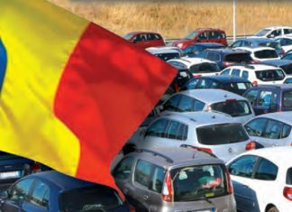inchiesta-1000-auto-rumeni-vigili-ossona-casorezzo