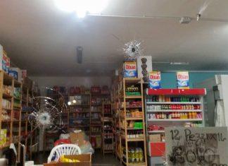 negozio pakistani vittuone (1)