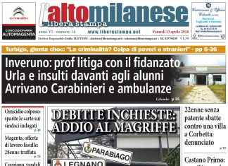 prima-pagina-13-aprile-2018-anteprima-notizie
