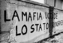 sentenza-palermo-trattativa-stato-mafia