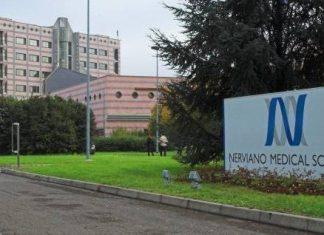 Centro Ricerche di Nerviano