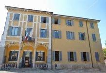 Municipio di Bareggio