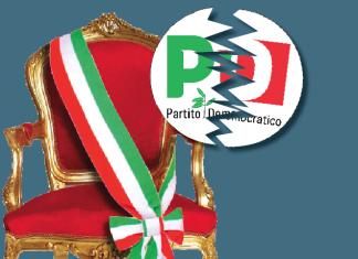 elezioni-2019-crollo-pd-9-sindaci-rischiano-posto