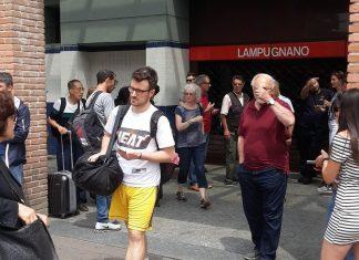 allarme-bomba-metro-milano