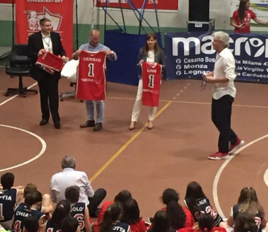 corbetta-basket-compie-50-anni