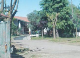 cronaca-cuggiono-campo-rom-zona-franca