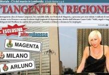 esclusiva-libera-stampa-altomilanese-tangenti-regione-lombardia