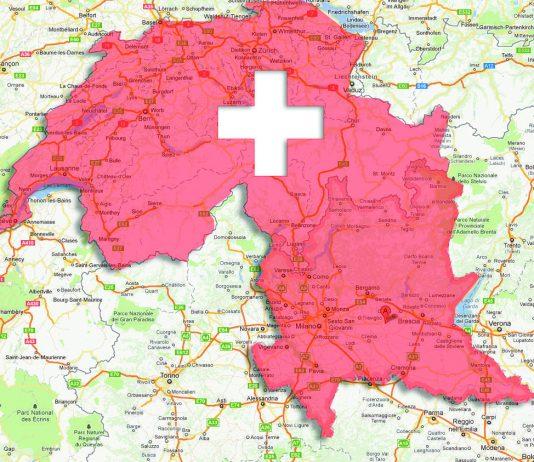 svizzera-lombardia