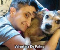 Valentina De Palma
