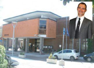 cronaca-buscate-200-euro-timbro-rivolta-municipio