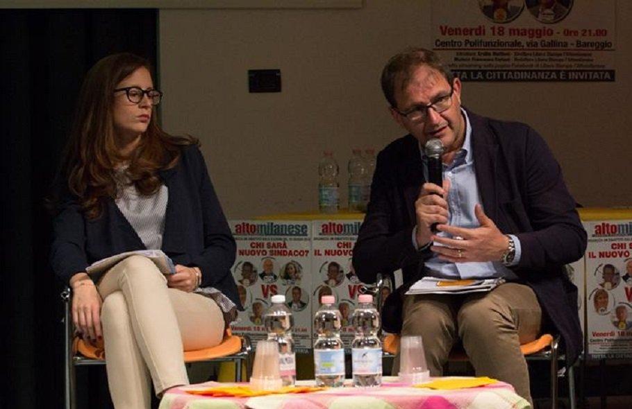 elezioni-bareggio-2018-ballottaggio-colombo-vs-garavaglia