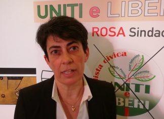 elezioni-lonate-pozzolo-2018-nadia-rosa-sindaco