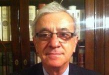 franco-bertarelli-ex-sindaco-magenta