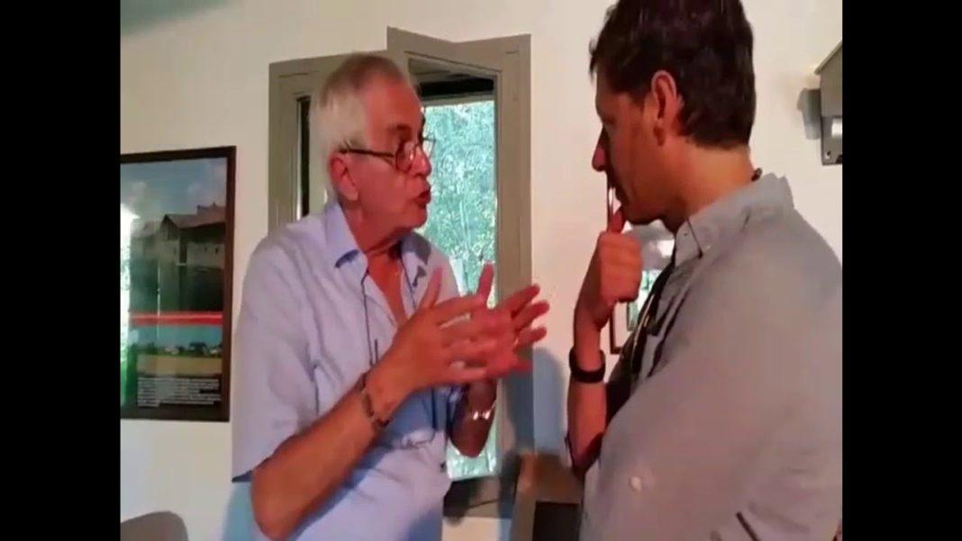 intervista-presidente-parco-ticino-gian-pietro-beltrami
