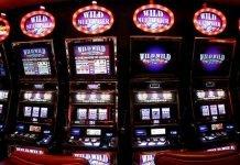 slot-machine-gioco-da-coglioni