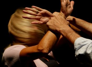 cronaca-sedriano-picchiava-la-moglie-sposata-di-nascosto