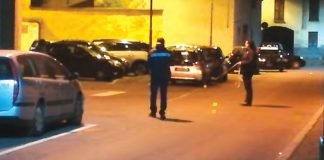 sparatoria-busto-garolfo-3-albanesi-indiziati