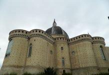 turismo-alla-scoperta-di-loreto1