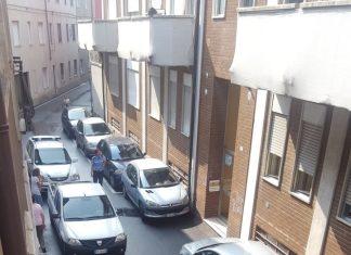 parcheggio-selvaggio-arconate