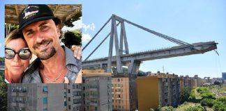 ponte-morandi-ipotesi-abbattimento