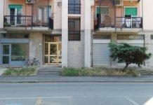 Finita in tragedia la lite in via Nino Bixio, a Vittuone