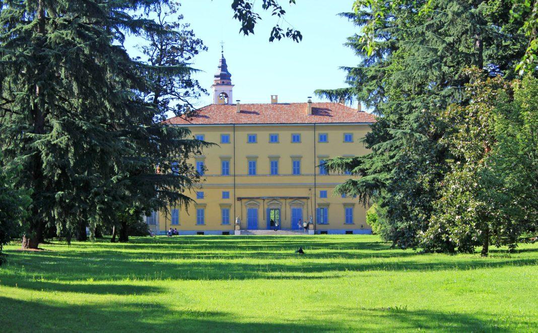 villa-annoni-cuggioni