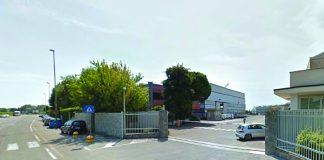 cronaca-magenta-comune-chiede-300-000-euro-azienda-fallita